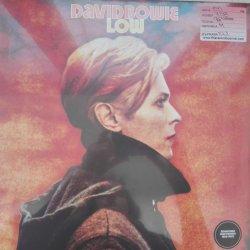 David Bowie – албум Low
