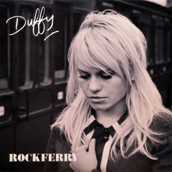 Duffy – албум Rockferry