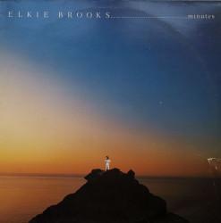 Elkie Brooks – албум Minutes