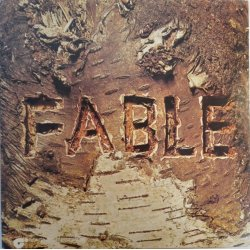Fable ‎– албум Fable