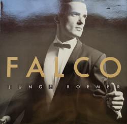 Falco – албум Junge Roemer