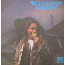 Flyers – албум Flyers