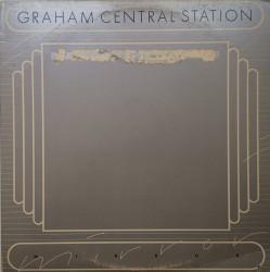 Graham Central Station – албум Mirror