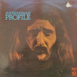 Jan Akkerman – албум Profile
