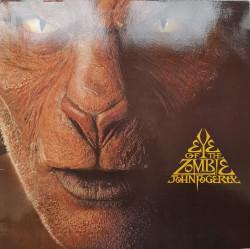 John Fogerty – албум Eye Of The Zombie