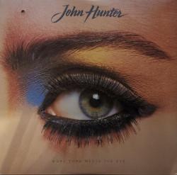 John Hunter – албум More Than Meets The Eye