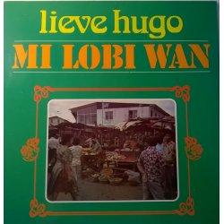 Lieve Hugo – албум Mi Lobi Wan