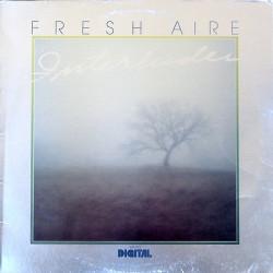Mannheim Steamroller – албум Fresh Aire Interludes