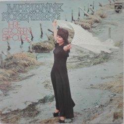Marianne Rosenberg – албум Ihre Grossen Erfolge