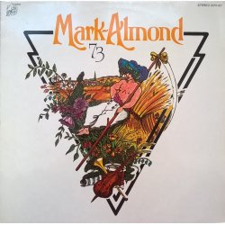 Mark-Almond – албум 73