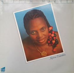 Miriam Makeba – албум African Convention