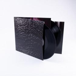Muddy – албум Hopeland