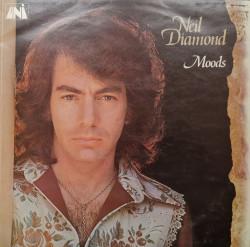 Neil Diamond – албум Moods