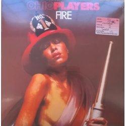 Ohio Players – албум Fire