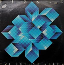 Puzzle – албум The Second Album