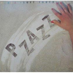 Pzazz – албум Soft Touch