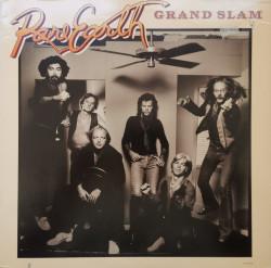 Rare Earth – албум Grand Slam