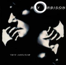 Roy Orbison – албум Mystery Girl (CD)