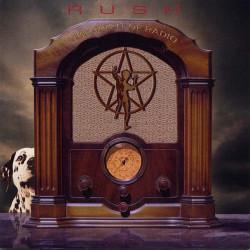 Rush– албум The Spirit Of Radio (Greatest Hits 1974-1987)