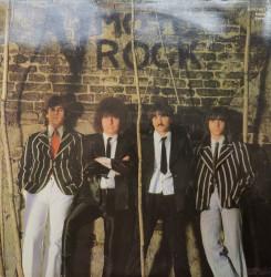 V' Moto-Rock – албум II.