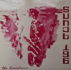 Various – албум Sunab 196