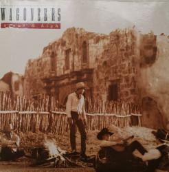 Wagoneers – албум Stout & High