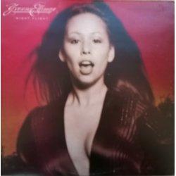 Yvonne Elliman – албум Night Flight
