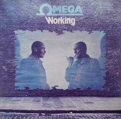 Ωmega – албум Working