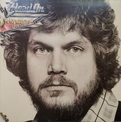Bachman-Turner Overdrive – албум Head On