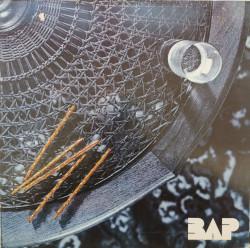 BAP – албум Zwesche Salzjebäck Un Bier