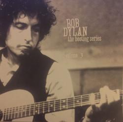 Bob Dylan – албум The Bootleg Series Volume 3 (rare & unreleased 1961-1991) (CD)