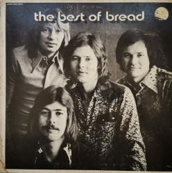 Bread – албум The Best Of Bread