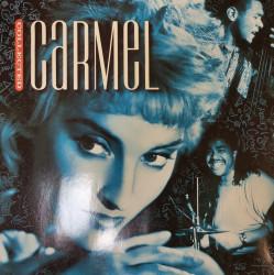 Carmel – албум Collected