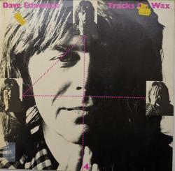 Dave Edmunds – албум Tracks On Wax 4