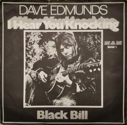 Dave Edmunds' Rockpile – сингъл I Hear You Knocking