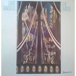 David Sancious ‎– албум The Bridge
