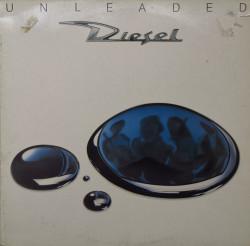 Diesel – албум Unleaded