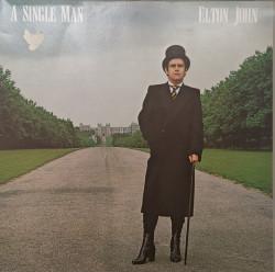 Elton John – албум A Single Man
