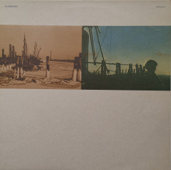 F.S. Blumm – албум Ankern