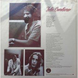 Felix Cavaliere – албум Felix Cavaliere