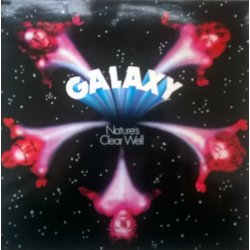Galaxy ‎– албум Nature's Clear Well
