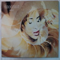 Innocence – албум Belief