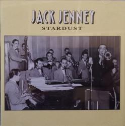 JackJenney - албум Stardust (CD)