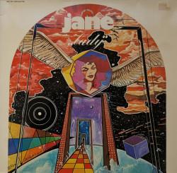 Jane – албум Lady