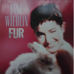Jane Wiedlin – албум Fur