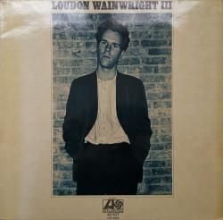 Loudon Wainwright III – албум Loudon Wainwright III