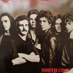 Michael Stanley Band – албум North Coast