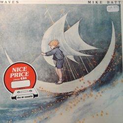 Mike Batt – албум Waves