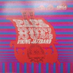 Papa Bue's Viking Jazzband – албум Live In Dresden