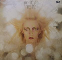 Patty Pravo – албум Miss Italia